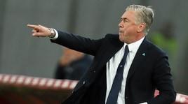 Metodo Ancelotti, c'è un nuovo Napoli