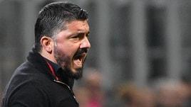 Serie A Milan-Chievo e Atalanta-Sampdoria, formazioni ufficiali e diretta alle 15. Dove vederle in tv