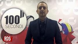 I 100 secondi di Pasquale Salvione: La settimana perfetta di Ancelotti