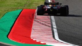 F1, si punta a un Gp in Vietnam per il 2020