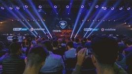 Milan Games Week 2018: chiude in crescita l'evento