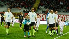 Serie C, Coppa Italia: le designazioni arbitrali del primo turno