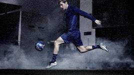 PUMA Football presenta il nuovo Stun Pack