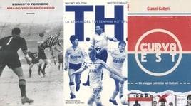 Un amarcord bianconero, il Tottenham e il calcio nei Balcani
