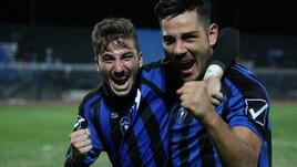 Serie C Bisceglie, De Martino è il nuovo Presidente