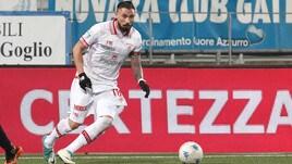 Calciomercato Juventus U23, l'arrivo di Del Prete è ufficiale