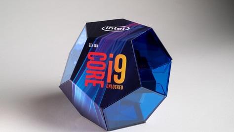 Intel lancia il nuovo processore dedicato agli esport