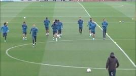 Hazard via dal Chelsea, destinazione Madrid