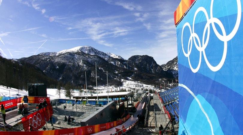 Olimpiadi Milano-Cortina 2026, le possibili location dei Giochi