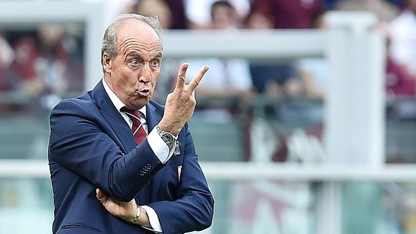 Serie A, Ventura al Chievo: si punta già sull'esonero
