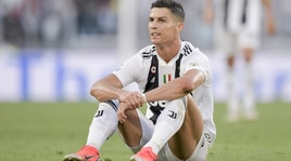 «Il Real Madrid spinse perché Ronaldo pagasse la Mayorga»