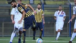 Serie C Potenza ufficiale: Raffaele è il nuovo allenatore