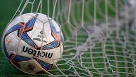 Coppa Italia Eccellenza, le qualificate agli ottavi