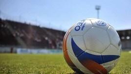 Coppa Promozione Campania, le qualificate agli ottavi
