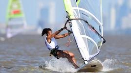 Giochi giovanili, vela: la Speciale in testa, bene Renna e Tomasoni