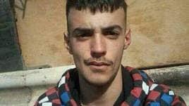18enne ucciso per debito droga: arresti