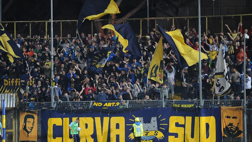Serie C Juve Stabia, Improta torna come nuovo Club Manager