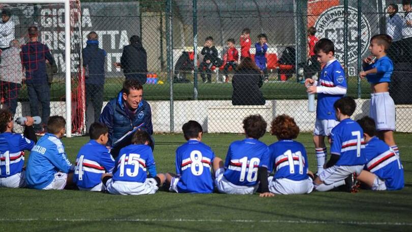 Futbolclub, Zughetti: «Pronti per una stagione da vertice»