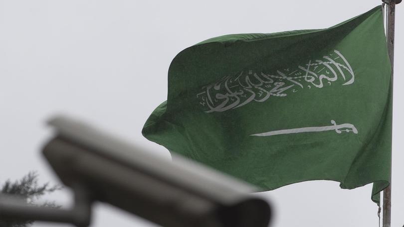 Khashoggi: Nyt non va a 'Davos deserto'