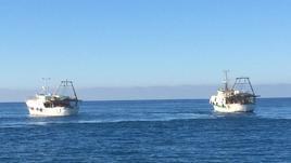 Conte, ok Libia a rientro pescherecci