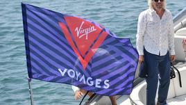 Khashoggi: Virgin congela progetti Riad