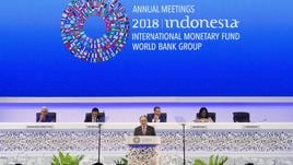 Fmi,Manovra opposta nostri suggerimenti