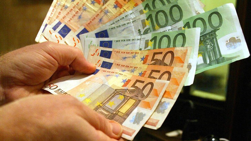 Istat: sommerso-illegale valgono 210 mld