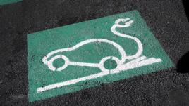 Parma al top per mobilità sostenibile