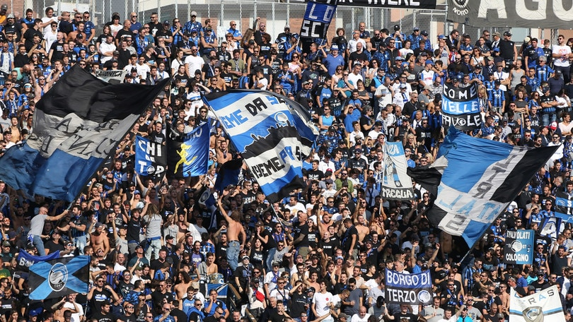 Serie A Atalanta, entro fine anno i permessi per il rifacimento dello stadio