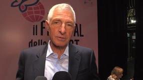 """Moser: """"Il Lombardia è l'ultima spiaggia... vince Valverde"""""""