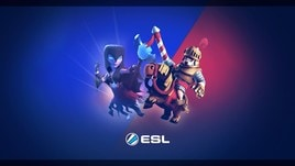 Red Bull MEO: al via il terzo qualifier di Clash Royale targato ESL