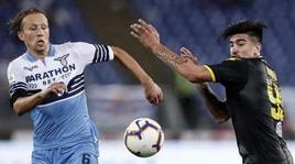 Calciomercato Frosinone, ufficiale: rescissione con Ardaiz