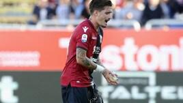 Calciomercato Sassuolo, non si sbloccano Lucioni e Pisacane