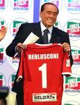 Monza: Gravina saluta esordio Berlusconi