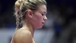 Wta Linz: Giorgi in finale
