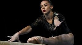 Olimpiadi Giovanili, Villa fa il pieno: altro oro e argento