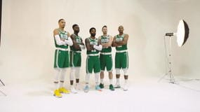 Boston Celtics, la preview della stagione