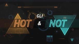 Serie A - 9ª giornata, le dritte di Hot & Not