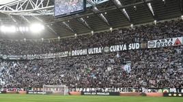 «Non posso crederci, si è ammazzato»: le anticipazioni di Report turbano la Juventus