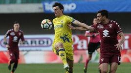 Serie A Parma, Inglese prenota una maglia per la Lazio