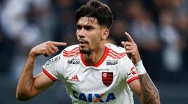 Flamengo, l'ad: «Paquetà-Real Madrid? Macché, ha già firmato col Milan»