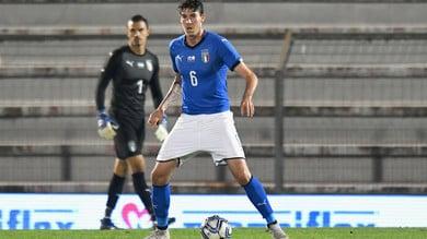 Serie A Parma, Bastoni e Deiola in gruppo. Ancora a parte Gervinho e Grassi