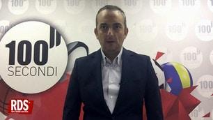 Salvione: Inter-Milan,  un derby mondiale