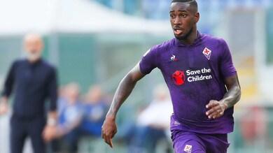 Serie A Fiorentina, ballottaggio Gerson-Edimilson per il Cagliari