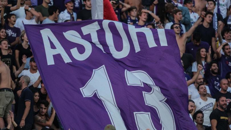 Serie A Fiorentina, contro il Cagliari nel ricordo di Astori