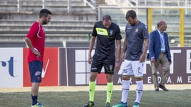 Serie B, respinto il ricorso del Cosenza: resta lo 0-3