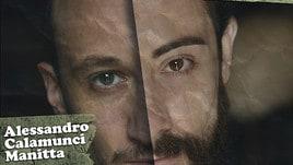 """Al via la stagione di Officina Pasolini con """"Sognando Godot"""""""