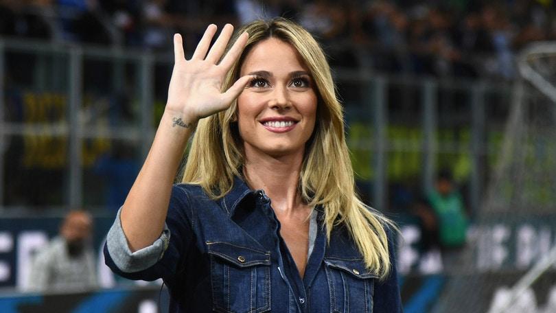 Udinese-Napoli 0-3: azzurri implacabili. La Juve ora a - 4