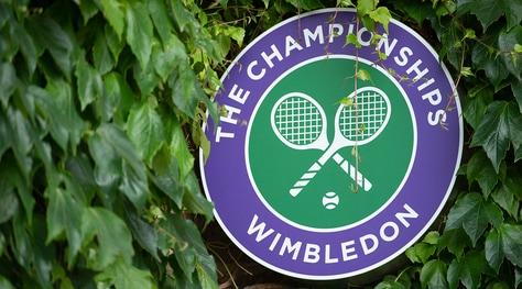 """Wimbledon, stop alle """"maratone"""": dal 2019, tie-break nel set conclusivo"""