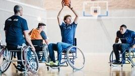 La fondazione Laureus Sport for Good contro le disuguaglianze di genere